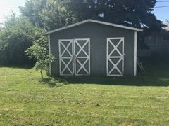 Photo 17: 5205 50 Street: Elk Point House for sale : MLS®# E4165663