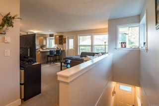 Photo 17: 230 4699 Muir Rd in : CV Courtenay East Row/Townhouse for sale (Comox Valley)  : MLS®# 864358