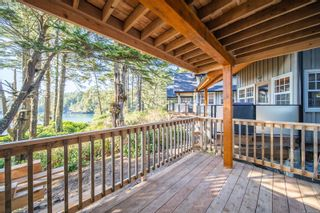 Photo 8: 22 1002 Peninsula Rd in : PA Ucluelet House for sale (Port Alberni)  : MLS®# 876703