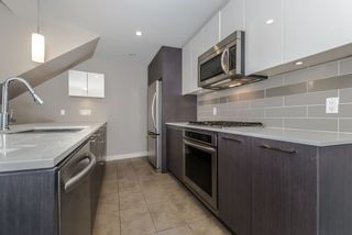 Photo 9: 5010 5511 HOLLYBRIDGE Way in Richmond: Brighouse Condo for sale : MLS®# R2118055
