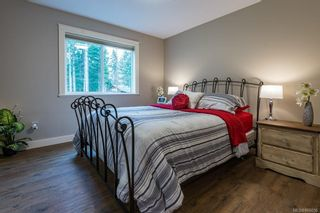 Photo 44: 6470 Rennie Rd in : CV Courtenay North House for sale (Comox Valley)  : MLS®# 866056