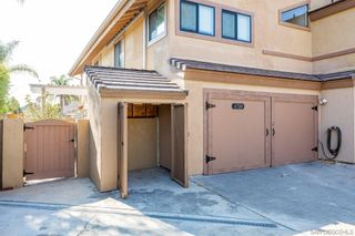 Photo 22: CARLSBAD EAST Twin-home for sale : 3 bedrooms : 6728 Cantil St in Carlsbad