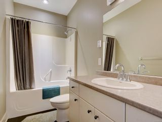 Photo 31: 3670 Seashell Pl in Colwood: Co Royal Bay House for sale : MLS®# 886412