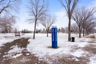 Photo 31: 7 Bond Crescent in Regina: Dominion Heights RG Residential for sale : MLS®# SK847408