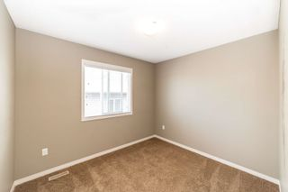 Photo 17: 78 AUSTIN Court: Spruce Grove House Half Duplex for sale : MLS®# E4247987