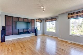 Photo 19: 132 Cresthaven Place SW in Calgary: Crestmont Detached for sale : MLS®# A1121487