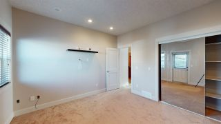 Photo 10: 11838 91 Street in Edmonton: Zone 05 House for sale : MLS®# E4239054