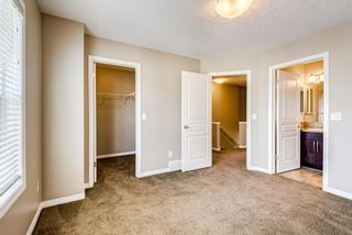 Photo 35: 108 Cranford Court SE in Calgary: Cranston Row/Townhouse for sale : MLS®# A1122061