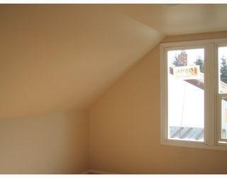 Photo 5: 1196 ALEXANDER Avenue in WINNIPEG: Brooklands / Weston Residential for sale (West Winnipeg)  : MLS®# 2818142