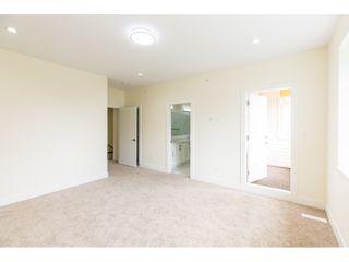 Photo 19: 19376 120B Avenue in Pitt Meadows: Central Meadows 1/2 Duplex for sale : MLS®# R2405086
