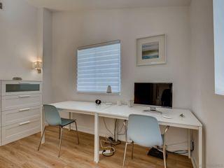 Photo 14: Condo for sale : 3 bedrooms : 366 Avenida Castilla #D in Laguna Woods