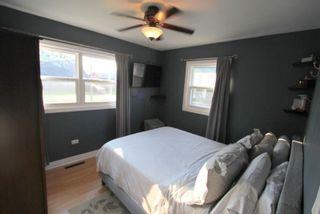 Photo 17: 144 St. John Street in Brock: Cannington House (Bungalow-Raised) for sale : MLS®# N5321733