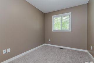 Photo 16: 603 Highlands Crescent in Saskatoon: Wildwood Residential for sale : MLS®# SK868478