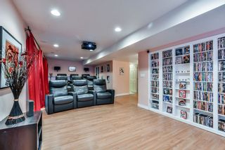Photo 18: 2506 MICA Place in Coquitlam: Westwood Plateau House for sale : MLS®# R2146629