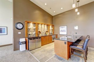 """Photo 31: 702 3096 WINDSOR Gate in Coquitlam: New Horizons Condo for sale in """"Mantyla by Polygon"""" : MLS®# R2492925"""