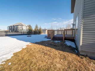 Photo 45: 3414 47 Street: Beaumont House for sale : MLS®# E4230095