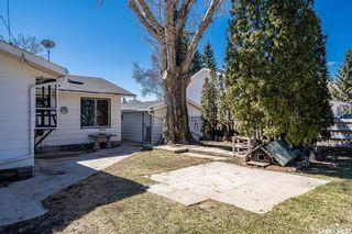 Photo 37: 105 2nd Street East in Langham: Residential for sale : MLS®# SK849707