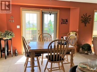 Photo 5: 907 2 Avenue  W in Brooks: House for sale : MLS®# A1115506