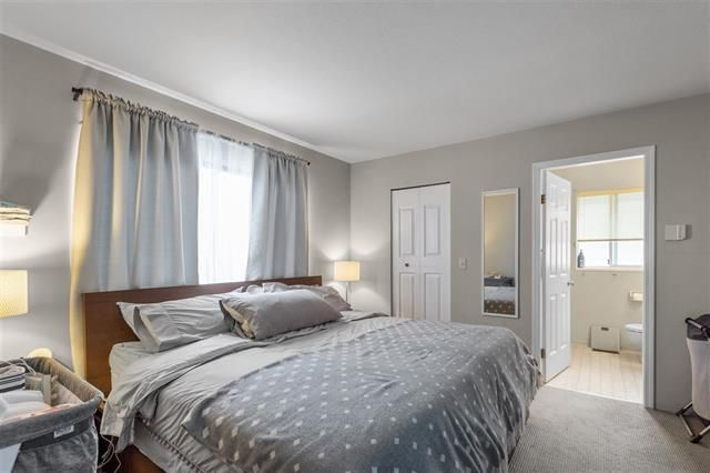 Photo 6: Photos: 641 LOST LAKE in Coquitlam: Coquitlam East House for sale : MLS®# R2543453