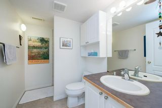 Photo 30: 2 3711 15A Street SW in Calgary: Altadore Row/Townhouse for sale : MLS®# A1138053