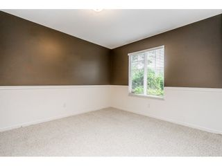 """Photo 22: 36309 S AUGUSTON Parkway in Abbotsford: Abbotsford East House for sale in """"Auguston"""" : MLS®# R2459143"""