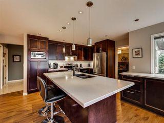 Photo 7: 23547 108 AVENUE in Maple Ridge: Albion House for sale : MLS®# R2036139