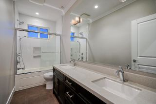 Photo 27: 6676 DOMAN Street in Vancouver: Killarney VE House for sale (Vancouver East)  : MLS®# R2581311