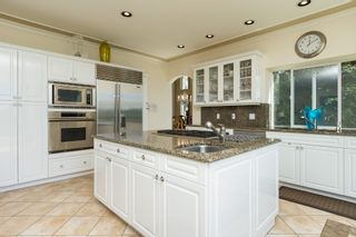 Photo 19: 1415 133A Street in Surrey: Crescent Bch Ocean Pk. House for sale (South Surrey White Rock)  : MLS®# R2063605