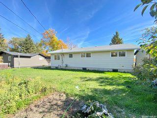 Photo 43: 207 Toronto Street in Davidson: Residential for sale : MLS®# SK871649
