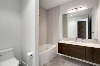 Photo 37: 10232 130 Street in Edmonton: Zone 11 House for sale : MLS®# E4246895