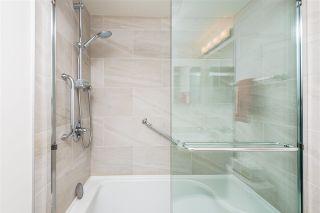 Photo 20: 206 17109 67 Avenue in Edmonton: Zone 20 Condo for sale : MLS®# E4255141