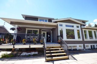Photo 19: 3796 NORWOOD Avenue in North Vancouver: Upper Lonsdale House for sale : MLS®# R2083548