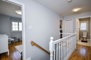Photo 15: 32 James Winfield Lane in Bedford: 20-Bedford Residential for sale (Halifax-Dartmouth)  : MLS®# 202107532