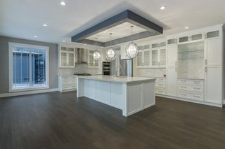 Photo 13: 884 East Lakeview Road: Chestermere Detached for sale : MLS®# A1072297