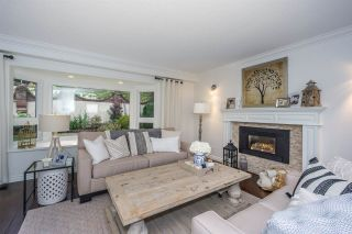 Photo 3: 2300 DAWES HILL ROAD in Coquitlam: Cape Horn House for sale : MLS®# R2213452