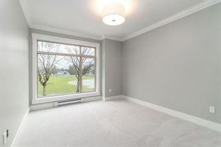 """Photo 13: 4 3126 WELLINGTON Street in Port Coquitlam: Glenwood PQ Townhouse for sale in """"PARKSIDE"""" : MLS®# R2281206"""
