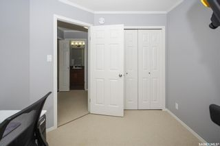 Photo 38: 702 1303 Richardson Road in Saskatoon: Hampton Village Residential for sale : MLS®# SK870370