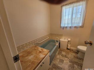 Photo 19: 323 Main Street in Allan: Residential for sale : MLS®# SK871194