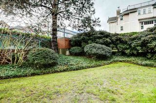"Photo 28: 107 503 W 16 Avenue in Vancouver: Fairview VW Condo for sale in ""Pacifica"" (Vancouver West)  : MLS®# R2573070"