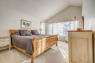 Photo 17: 1551 Evergreen Hill SW in Calgary: Evergreen Detached for sale : MLS®# A1050564