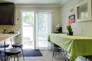 Photo 10: 172 WOODGLEN Grove SW in Calgary: Woodbine Detached for sale : MLS®# A1030510