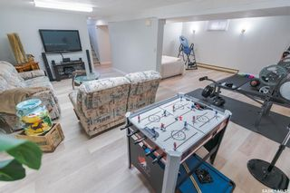 Photo 21: 15 Newton Crescent in Regina: Parliament Place Residential for sale : MLS®# SK874072