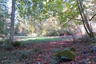 Photo 14: 4861 West Saanich Rd in SAANICHTON: SW Beaver Lake Land for sale (Saanich West)  : MLS®# 799671