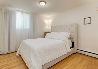 Photo 12: 1 931 19 Avenue SW in Calgary: Lower Mount Royal Apartment for sale : MLS®# A1117797