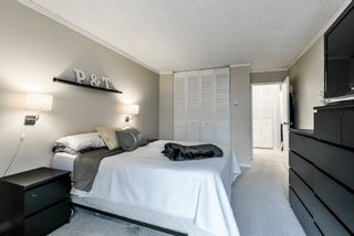 """Photo 15: 100 9151 NO 5 Road in Richmond: Ironwood Condo for sale in """"Kingswood Terrace"""" : MLS®# R2338227"""