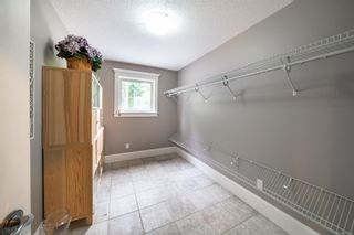 Photo 39: 873 Rivers Edge Dr in : PQ Nanoose House for sale (Parksville/Qualicum)  : MLS®# 879342