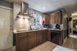 "Photo 16: 9496 205A Street in Langley: Walnut Grove House for sale in ""Walnut Grove"" : MLS®# R2559966"