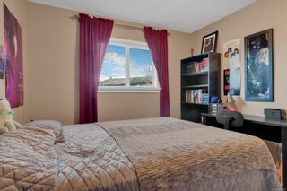 Photo 15: 3 500 Colwyn St in : CR Campbell River Central Row/Townhouse for sale (Campbell River)  : MLS®# 869307