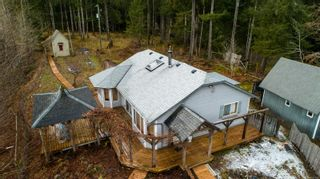 Photo 3: 4325 York Rd in : CR Campbell River South House for sale (Campbell River)  : MLS®# 867428