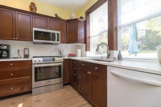 Photo 16: 745 Rogers Ave in : SE High Quadra House for sale (Saanich East)  : MLS®# 886500